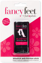 Foot Petals Fancy Feet by Blisstick Anti-Friction Stick