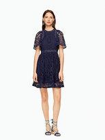 Kate Spade Trudie dress