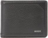 HUGO Twin Bifold Wallet