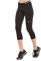 Nike Pro Cool Capri