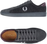 Fred Perry Low-tops & sneakers - Item 11276352