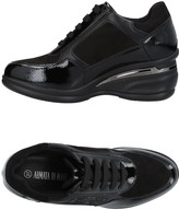 Armata Di Mare Low-tops & sneakers - Item 11447050