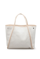 Country Road Textured Classic Tote