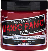 Manic Panic Semi-Permanent Hair Color Cream - Wildfire 118ml