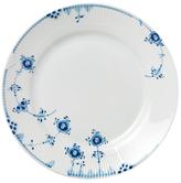Royal Copenhagen Elements Dinner Plate