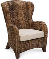 Pottery Barn Armchair
