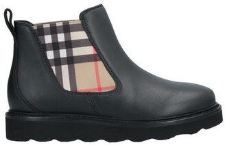 Burberry Ankle boots