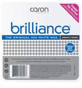 Caron Brilliance Hard Wax Pallet 500g
