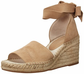 Splendid Women's Malissa Espadrille Wedge Sandal
