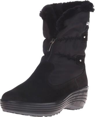 Pajar Women's Stephy Boot