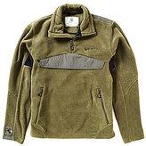 Beretta Binocular Fleece Top