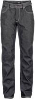 Marmot West Wall Jean