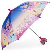 My Little Pony 'Friendship Adventure' Umbrella