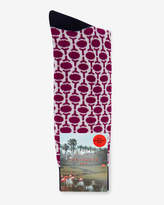 Ted Baker Printed socks