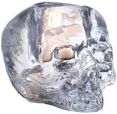 """Kosta Boda Still Life Skull"""" Votive by"""