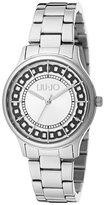 Liu Jo TLJ1129 women's quartz wristwatch