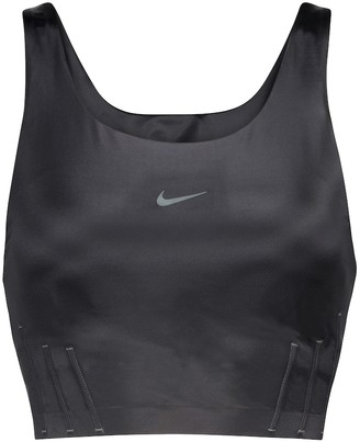 Nike City Ready sports bra