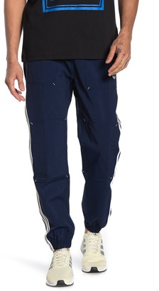 adidas ASW Workwear Pants