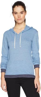 Alternative Women's Classic Pullover