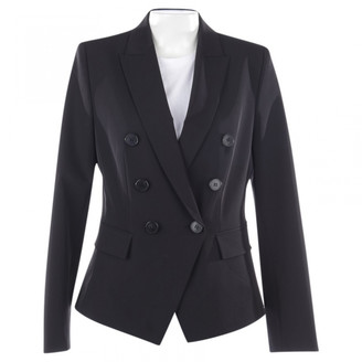 Sly 010 Sly010 Black Jacket for Women