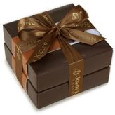 John Kelly Chocolates Combo Bites Gift Tower