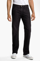Citizens of Humanity 'Sid' Straight Leg Jeans (Billie)