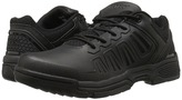 Bates Footwear SRT-Special Response Tactial Low