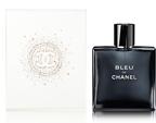 CHANEL Bleu De Chanel Eau De Toilette 50ml - Gift Wrapped