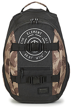 Element MOHAVE BPK women's Backpack in Brown
