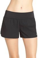 Nike Women's Core Swim Board Shorts
