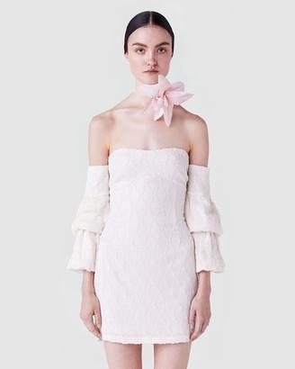 Atoir New Theory Dress