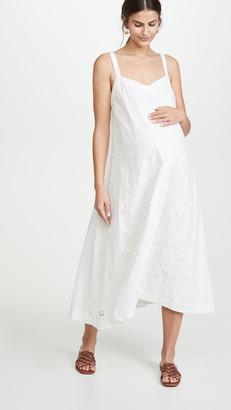 Hatch The Astrid Dress