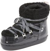 Maison Margiela Eskimo Sneaker Booties