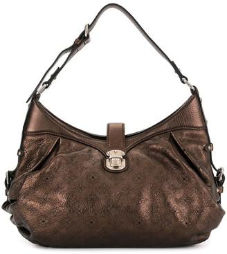 Louis Vuitton 2008 XS shoulder bag