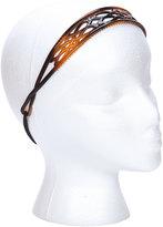 Jelly Headband-Tort