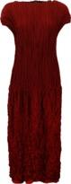 The Row Lucky Silk Dress