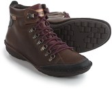 PIKOLINOS Chile Leather Boots (For Men)