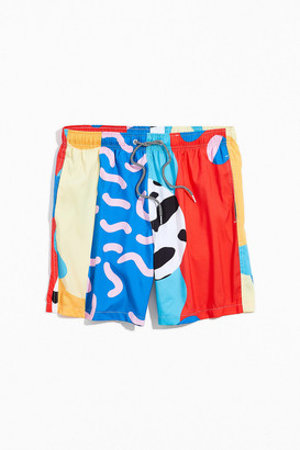 Boardies® Boardies X Lois OHara Spots Swim Short
