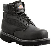 Dickies Men's Breaker Steel Toe Boot