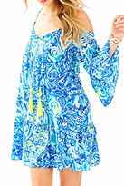 Lilly Pulitzer Alanna Dress