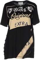 3.1 Phillip Lim T-shirts - Item 37914058