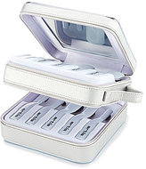 Artis The Digit Collection 10-Piece Brush Set in Luxury Case