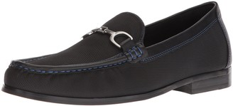 Donald J Pliner Men's Torrence Loafer