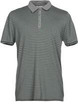 Fred Mello Polo shirts - Item 12157896