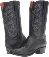 Lucchese Nick