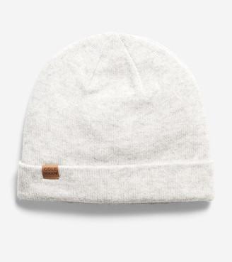 Cole Haan GRANDSERIES Cashmere Wool Beanie