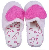 ABC® 1099 ABC® Shoes, Cotton-padded Slippers, Lovers Home Floor Soft Slippers Cotton-padded Slippers Shoes