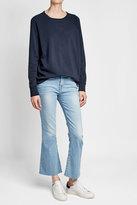 American Vintage Cotton Sweatshirt