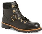Andrew Marc Men's 'Midwood' Plain Toe Boot