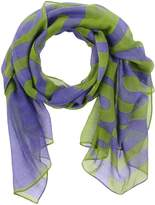 Moschino Oblong scarves - Item 46516585